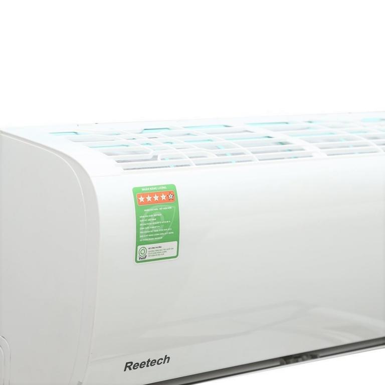 Máy lạnh Reetech RTV12-BFA (1.5Hp) Inverter