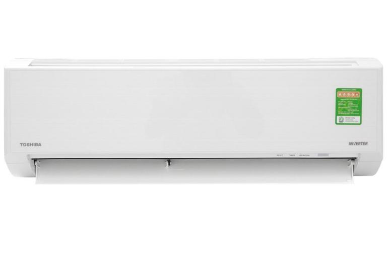 Máy lạnh Toshiba RAS-H10D1KCVG-V (1.0 Hp) Inverter