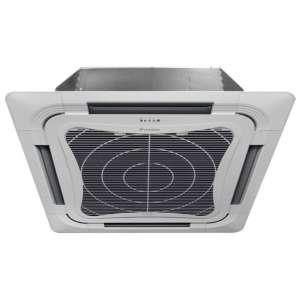 Máy lạnh âm trần Daikin inverter 3.0Hp FFFC71AVM