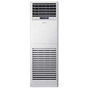 Máy lạnh tủ đứng Samsung inverter 4.0Hp AC036KNPDEC