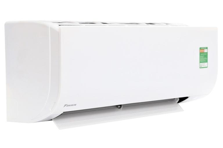 Máy lạnh Daikin FTC25NV1V (1.0Hp) Gas R32