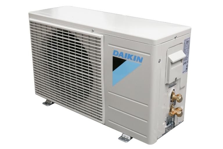 Máy lạnh Daikin FTC60NV1V (2.5Hp) Gas R32