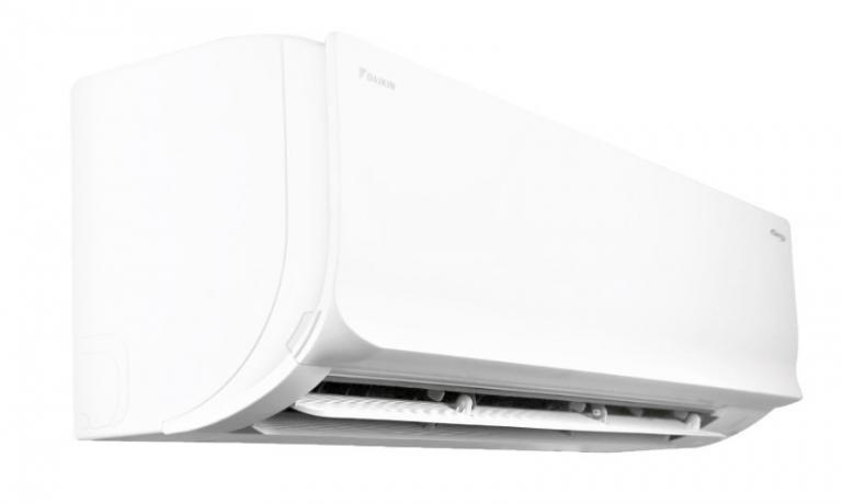 Máy lạnh Daikin FTKM35SVMV (1.5Hp) Inverter cao cấp