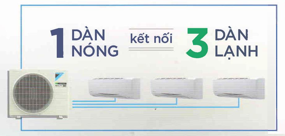 1-dan-nong-ket-noi-3-dan-lanh-2