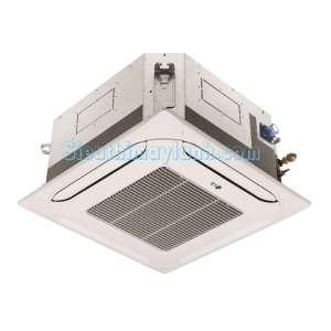 Máy lạnh âm trần LG ATNQ36GPLE7 (4.0Hp) Inverter