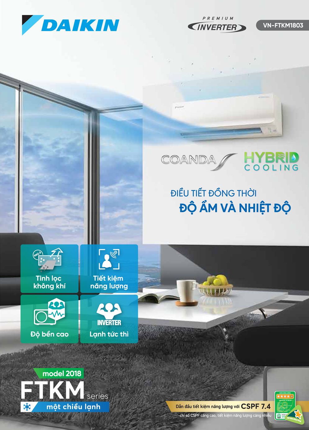 may-lanh-daikin-ftkm35svmv-1-5hp-inverter-1