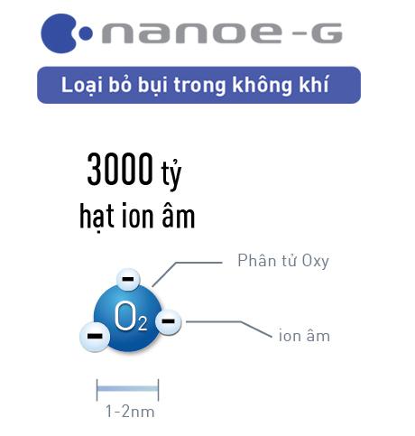 may-lanh-panasonic-n9vkh-8-1-0hp-1
