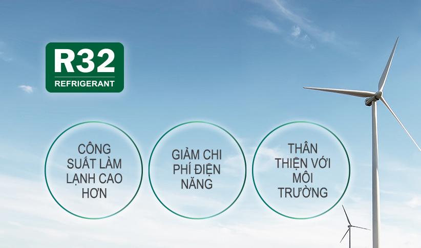 may-lanh-panasonic-n9vkh-8-1-0hp-7