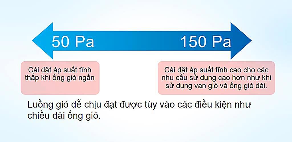 ap-suat-tinh-fbfc40dvm