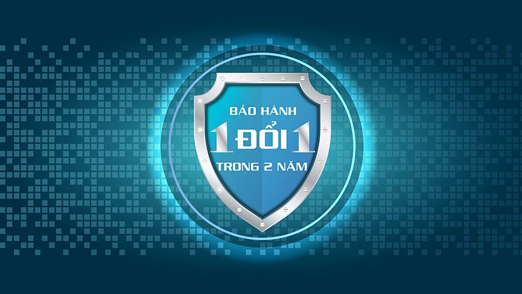 bao-hanh-1-doi-1-may-lanh-treo-tuong-casper-sc-09tl32