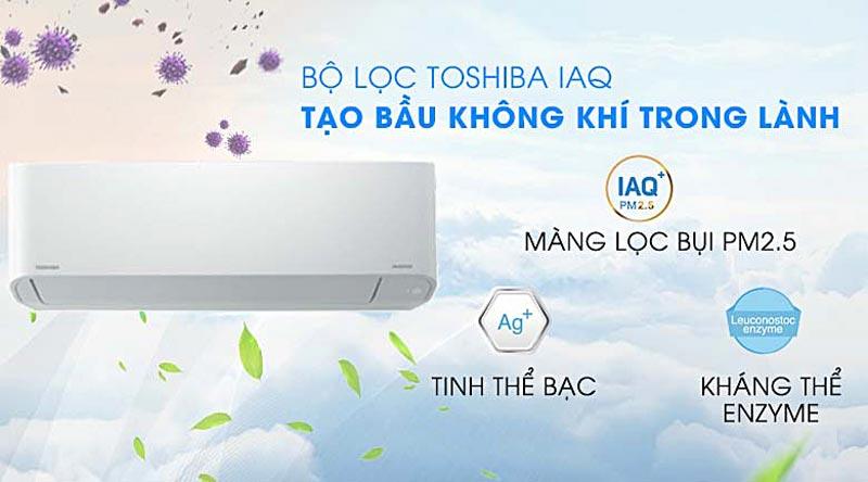 bo-loc-iaq-may-lanh-toshiba-ras-h10d2kcvg-v-1-0hp-inverter-gas-r32