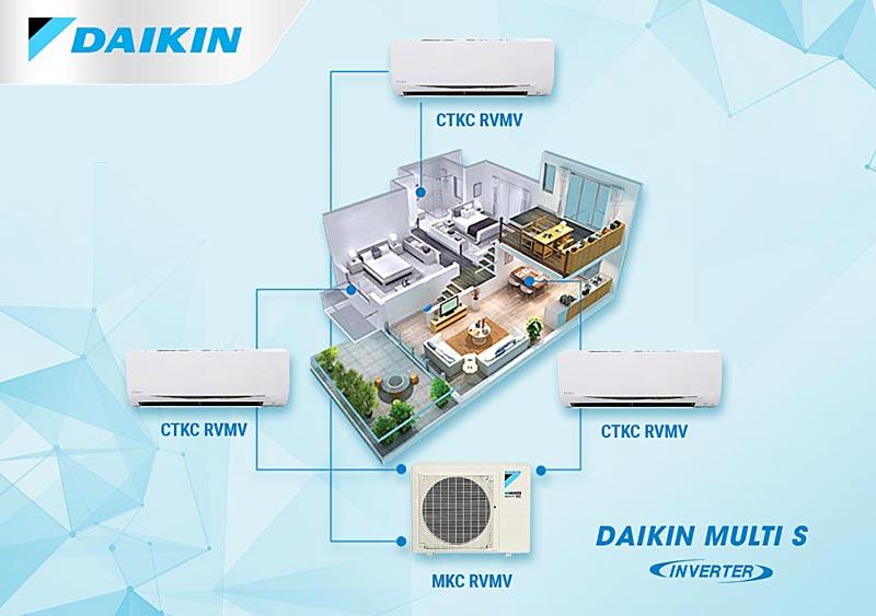 combo-1-khuyen-mai-he-thong-may-lanh-daikin-multi-s-inverter-2-0hp-1-dan-nong-2-dan-lanh
