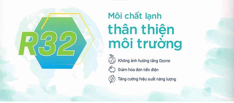 combo-8-khuyen-mai-he-thong-may-lanh-daikin-multi-s-inverter-2-0hp-1-dan-nong-2-dan-lanh