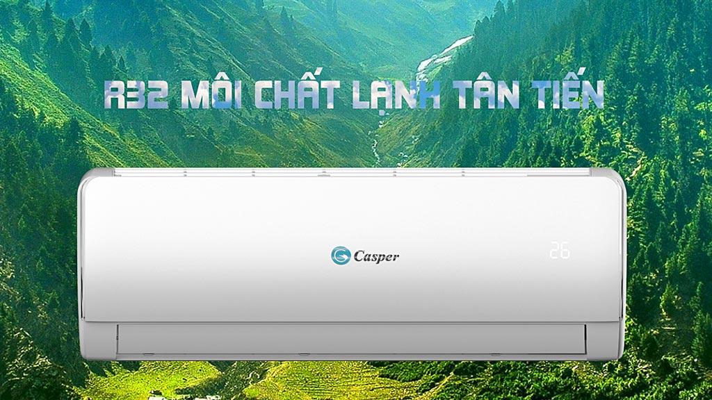 gas-r32-may-lanh-treo-tuong-casper-sc-09tl32