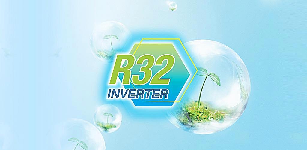 gas-r32inverter-fbfc40dvm