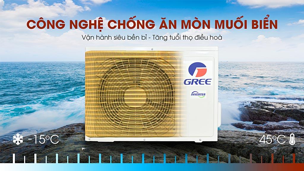 golden-fin-may-lanh-gree-gwc24fe-k6d0a1w-2-5-hp