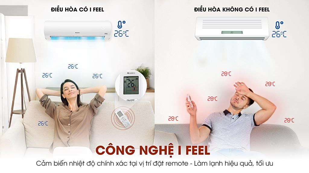 i-feel-may-lanh-gree-gwc24fe-k6d0a1w-2-5-hp