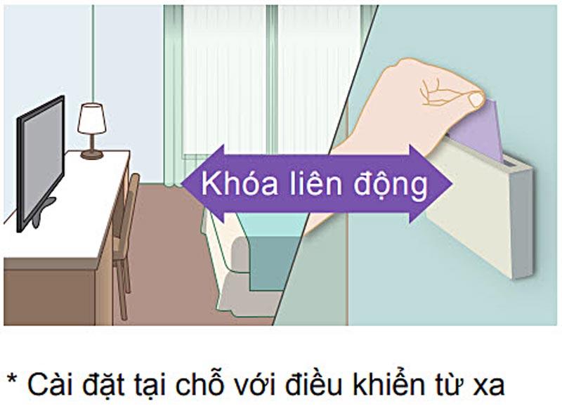 khoa-lien-dong