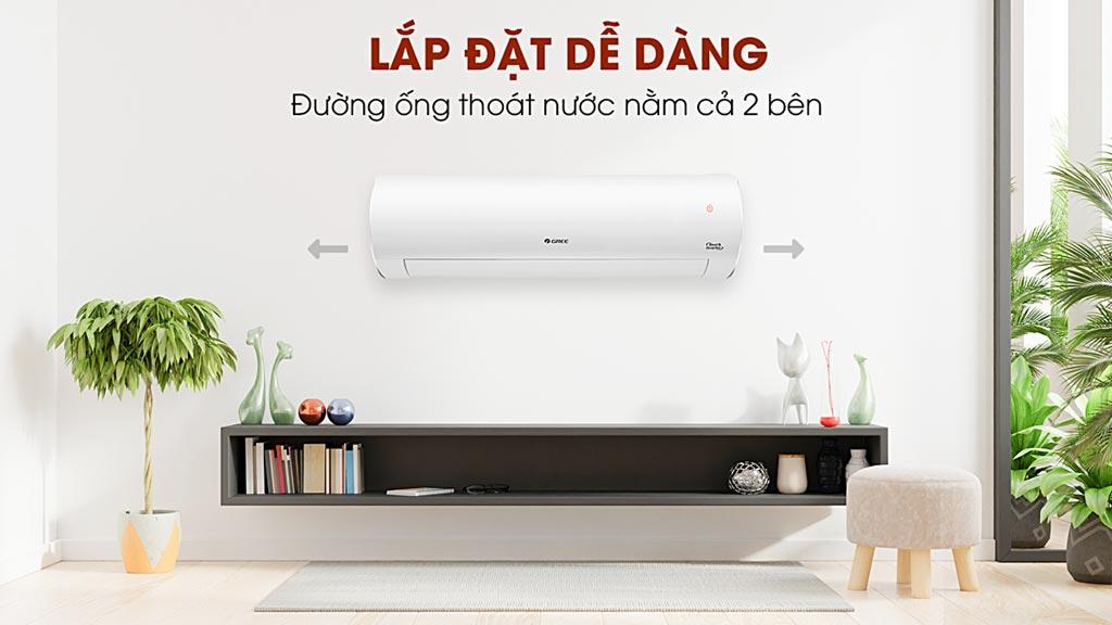 lap-dat-de-dang-may-lanh-gree-gwc24fe-k6d0a1w-2-5-hp