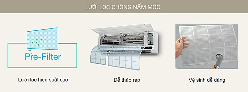 luoi-loc-chong-nam-moc-may-lanh-toshiba-ras-h10d2kcvg-v-1-0hp-inverter-gas-r32