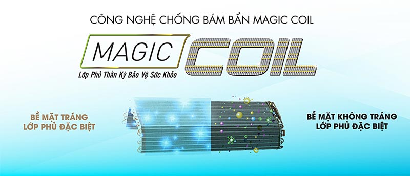 magic-coil-may-lanh-toshiba-ras-h10d2kcvg-v-1-0hp-inverter-gas-r32