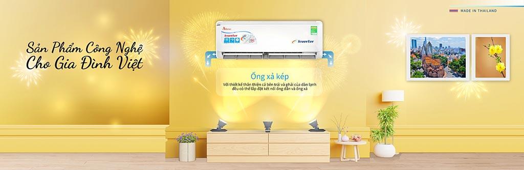 ong-xa-kep-may-lanh-akino-akn-9inv1fa-1-0-hp-inverter