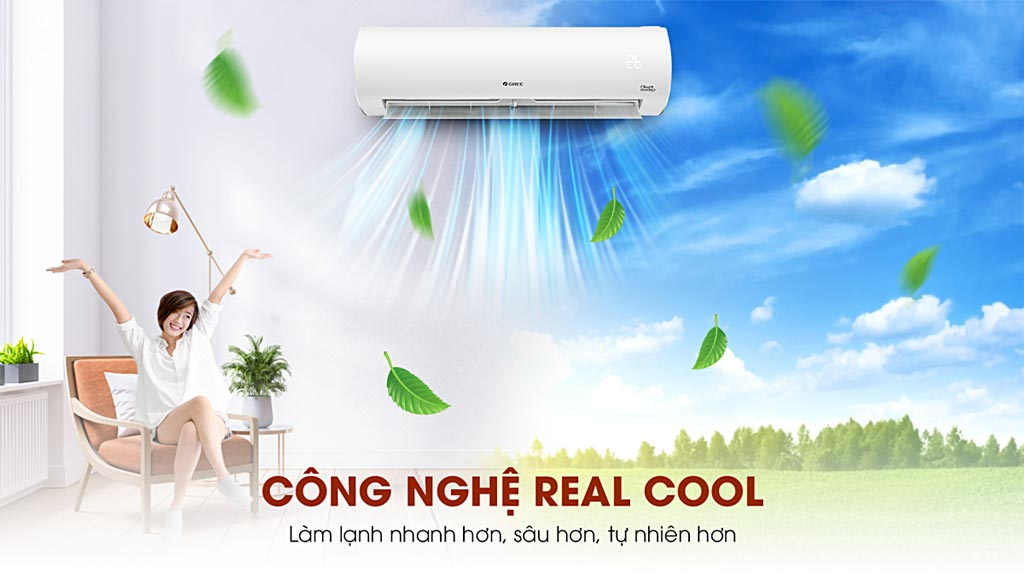 real-cool-may-lanh-gree-gwc24fe-k6d0a1w-2-5-hp
