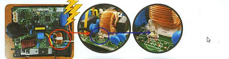 thiet-bi-chong-set-may-lanh-treo-tuong-carrier-gcvbe-010-1-0-hp-inverter