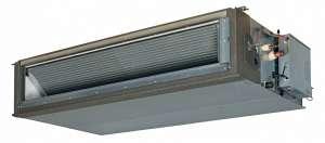 Máy lạnh giấu trần ống gió Mitsubishi Heavy FDU250VG - FDC250VSA (10.0Hp) inverter - 3 pha