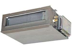 Máy lạnh giấu trần ống gió Mitsubishi Heavy FDUM140VF - FDC140VSA (6.0Hp) inverter - 3 pha