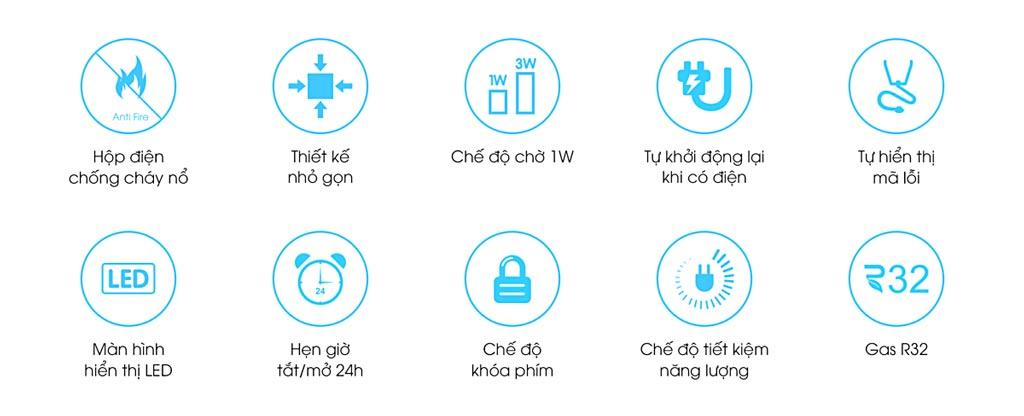 tinh-nang-may-lanh-gree-gwc24fe-k6d0a1w-2-5-hp
