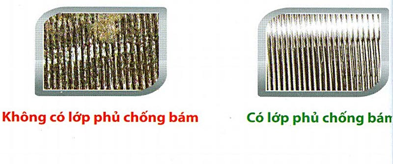 tu-lam-sach-may-lanh-treo-tuong-carrier-gcvbe-010-1-0-hp-inverter