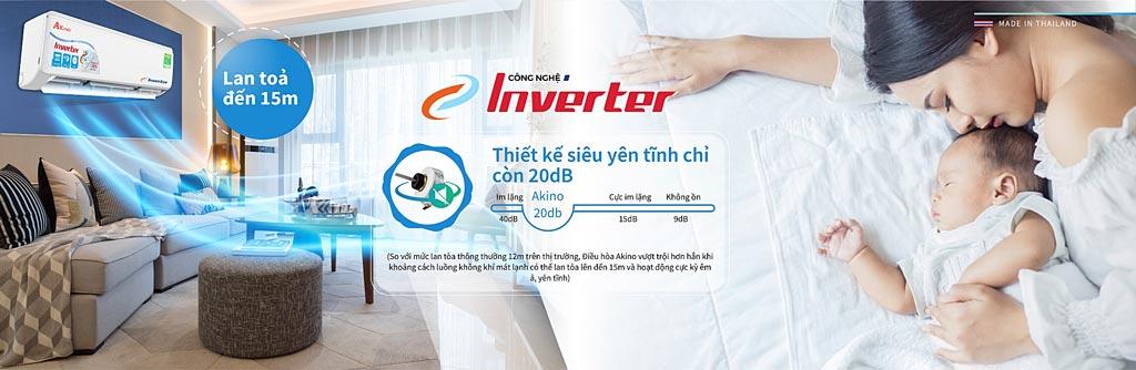 van-hanh-sieu-em-may-lanh-akino-akn-9inv1fa-1-0-hp-inverter