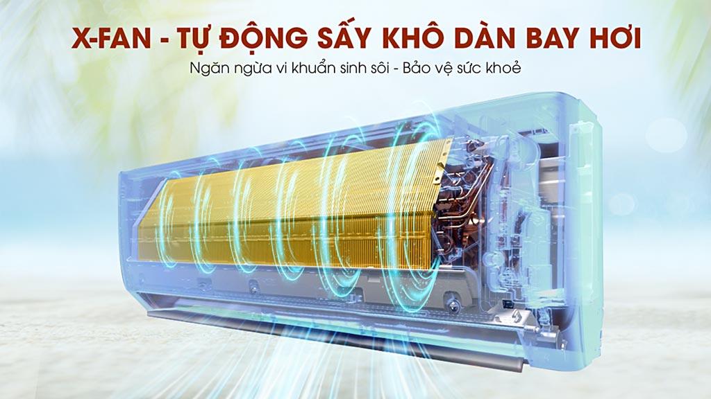 x-fan-may-lanh-gree-gwc24fe-k6d0a1w-2-5-hp