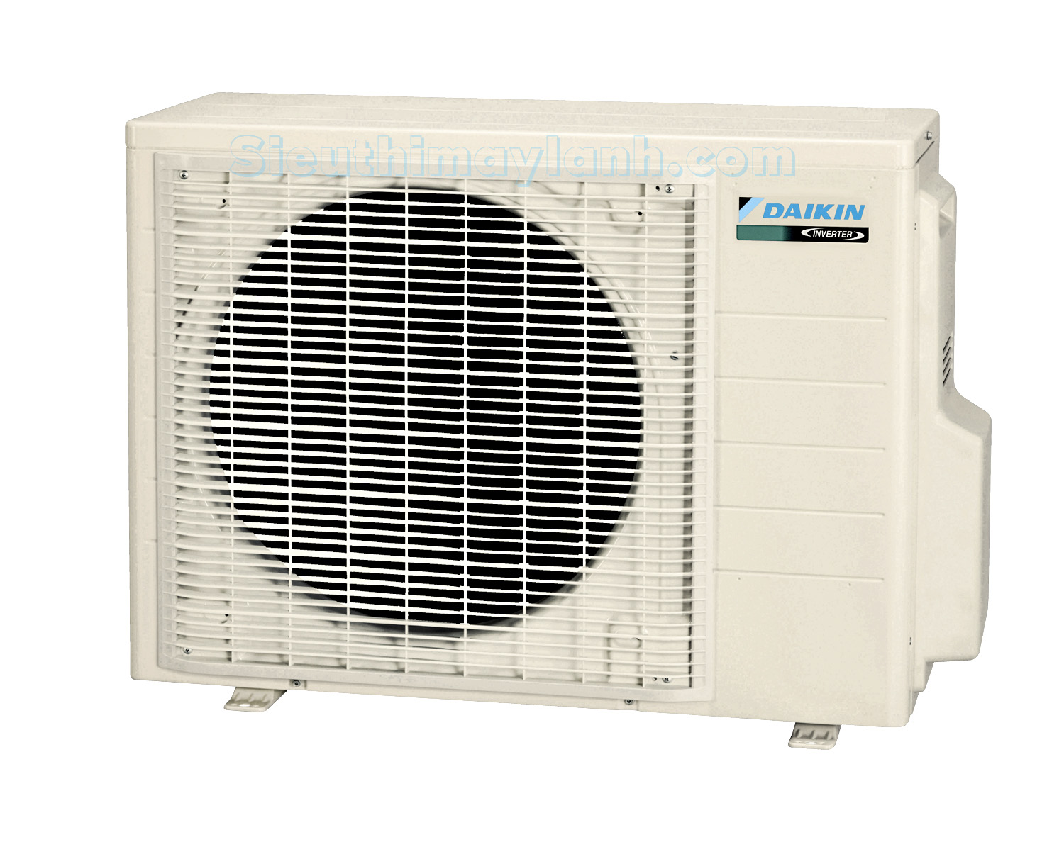 Outdoor Unit AC Multi Daikin 3MKS71ESG (3.0Hp) Inverter