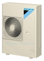 Outdoor Unit Multi Daikin 5MKS100LSG (4.0Hp) Inverter