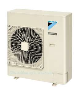 Outdoor Unit Multi Daikin S MCK50RVMV (2.0Hp) Inverter