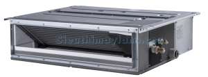 Indoor Unit Ceiling Duct Multi Daikin FDKS25EAVMB (1.0Hp) Inverter