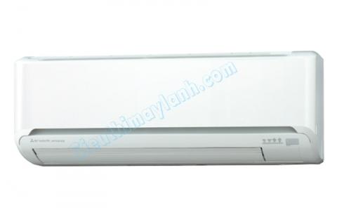 Dàn lạnh Multi Mitsubishi Heavy SRK35ZM-S (1.5Hp) Inverter