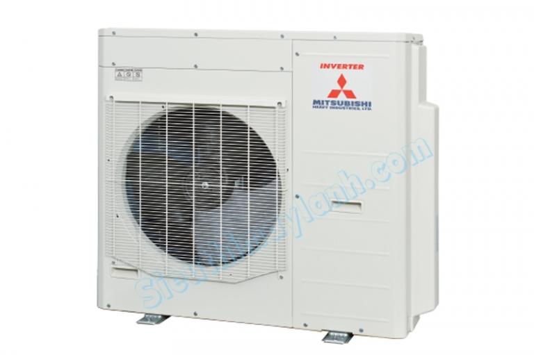 Outdoor Unit AC Multi Mitsubishi Heavy SCM100ZM-S (4.0Hp) Inverter