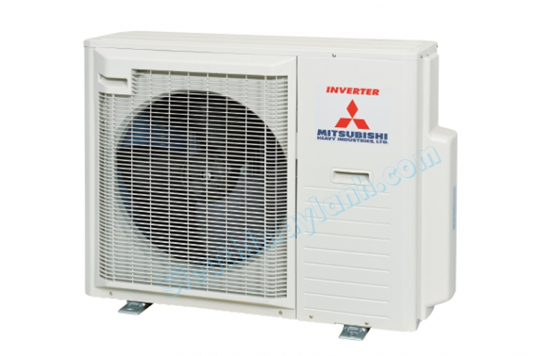 Outdoor Unit Multi Mitsubishi Heavy SCM71ZM-S (3.0Hp) Inverter