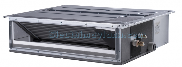 Indoor Unit Ceiling Duct Multi Daikin FDKS35EAVMB (1.5Hp) Inverter