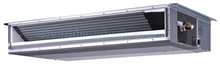 Indoor Unit Ceiling Duct Multi Daikin FDKS50CVMB (2.0Hp) Inverter
