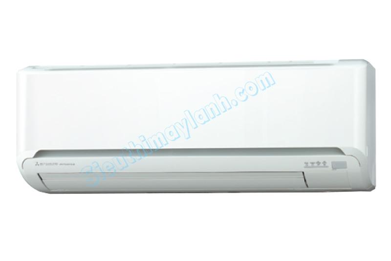 Dàn lạnh Multi Mitsubishi Heavy SRK50ZS-S (2.0Hp) Inverter