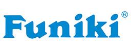 Máy lạnh Funiki - Điều hòa Funiki
