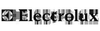 Máy lạnh Electrolux - Điều hòa Electrolux