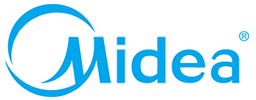 Máy lạnh Midea - Điều hòa Midea