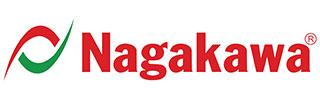 Máy lạnh Nagakawa - Điều hòa Nagakawa