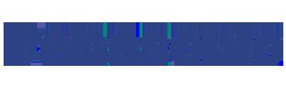 Máy lạnh Panasonic - Điều hòa Panasonic