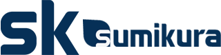 Máy lạnh Sumikura - Điều hòa Sumikura